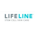 Lifeline Skin Care deals alerts