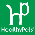 HealthyPets coupons