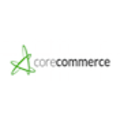 Core Commerce Software coupons