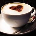 Koa Coffee deals alerts