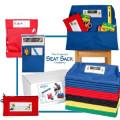 Seat Sack deals alerts