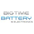 Bigtime Battery deals alerts