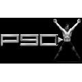 P90X deals alerts