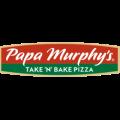 Papa Murphy's  deals alerts