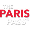 Paris Pass coupons