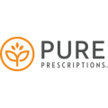 Pure Prescriptions deals alerts