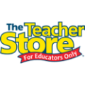 Scholastic Teacher Express deals alerts