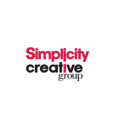 Simplicity Creative Group deals alerts