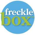 Frecklebox deals alerts