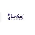 Barefoot Yoga deals alerts