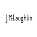 J.McLaughlin coupons