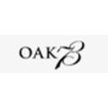 Oak73 coupons
