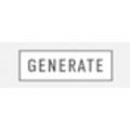 Generate Design coupons