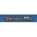 QuickRewards deals alerts