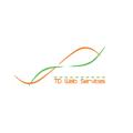 TD Web Services deals alerts