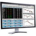 Forex Mentor deals alerts