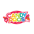 Candy Pros deals alerts