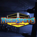 HighSpots deals alerts