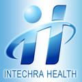 Intechra Health deals alerts