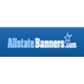 AllStateBanners.com coupons