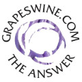 GrapesWine deals alerts