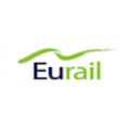 Eurail coupons
