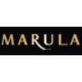 Marula coupons
