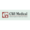 CWI Medical coupons
