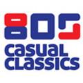 80s Casual Classics UK coupons