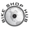Bike Shop Hub deals alerts