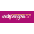 SendAPantyGram coupons