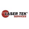 Laser Tek Services deals alerts