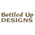 Bottled Up Designs deals alerts