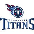Tennessee Titans deals alerts
