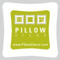 Pillow Decor deals alerts