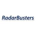 Radar Busters deals alerts