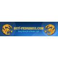 Buy-FengShui deals alerts