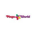 PingoWorld deals alerts