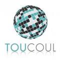 TouCoul deals alerts