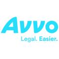 Avvo.com deals alerts