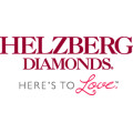 Helzberg Diamonds deals alerts