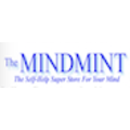 The MINDMINT coupons