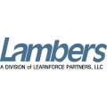 Lambers deals alerts
