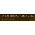 Everything Hangers deals alerts