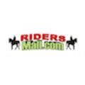 RidersMall.com coupons