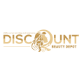 Discount Beauty Depot coupons