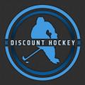 Discount Hockey deals alerts