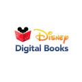 Disney Digital Books deals alerts