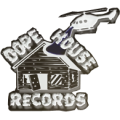 Dope House Records Online coupons