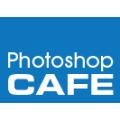 PhotoshopCAFE coupons